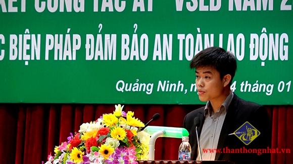 Quang Kt8
