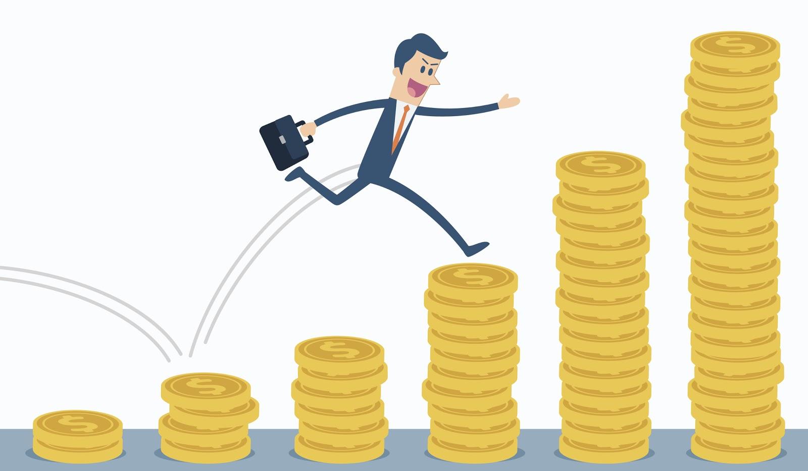 Đơn vị tiền tệ trong kế toán có những quy định nào?