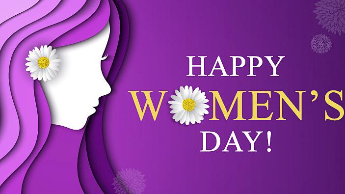 Ngày Quốc tế Phụ nữ 8/3: Nguồn gốc, lịch sử và ý nghĩa